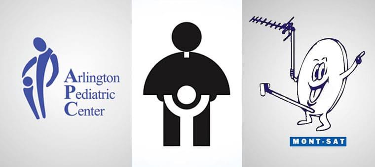 logotipos-no-apropiados