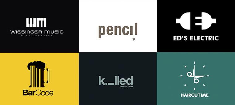 Cómo hacer un logotipo de empresa profesional, paso a paso y desde cero