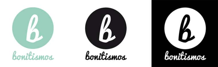 logotipos-versatiles