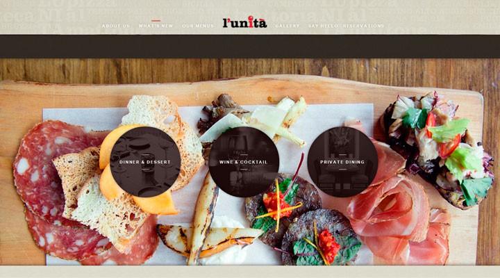 lunita-web-restaurante-inspiracion