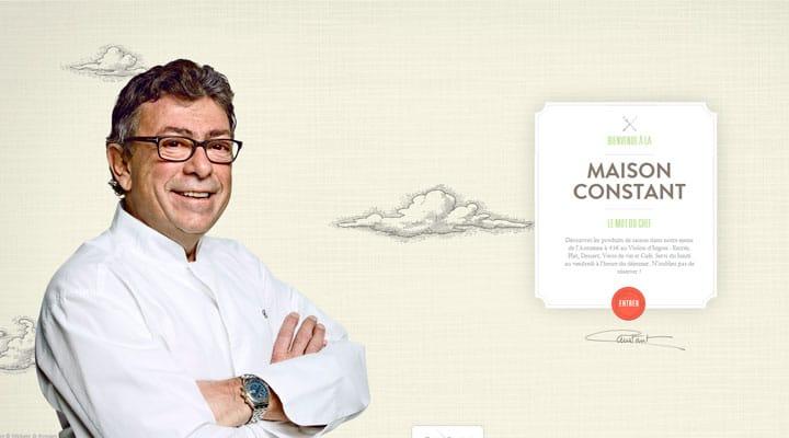 maisonconstant-web-restaurante-inspiracion