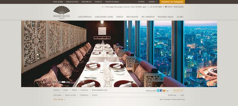 mandarinoriental-web-hotel-inspiracion