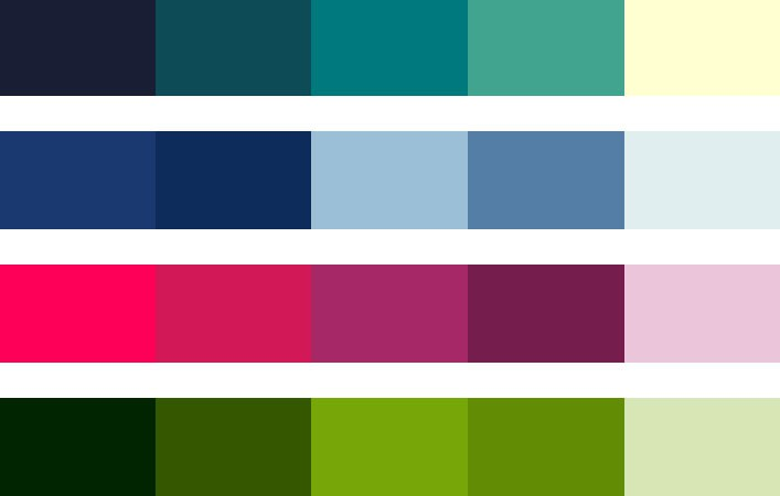 misma-gama-cromatica