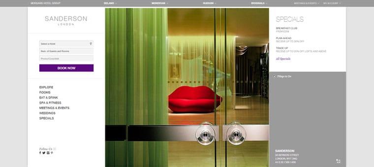 morgans-hotel-group-web-hotel-inspiracion