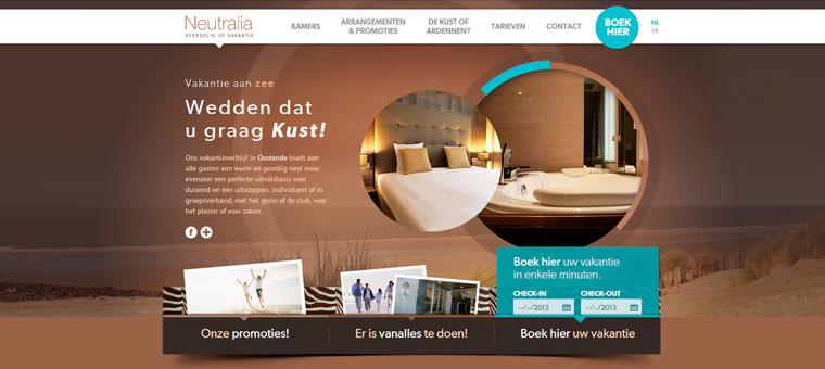 neutralia-web-hotel-inspiracion