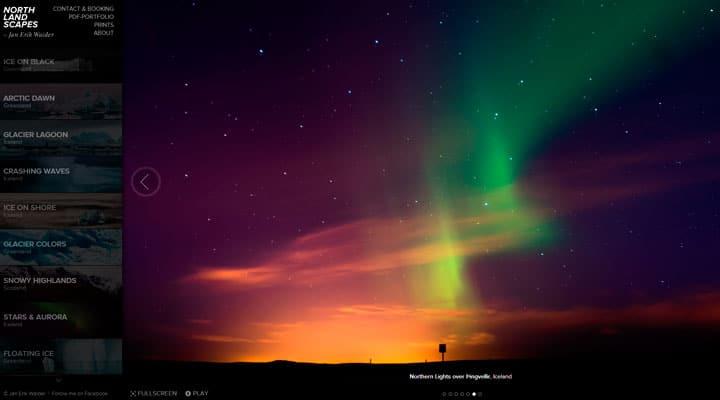 north-landscapes-web-fotografo-inspiracion