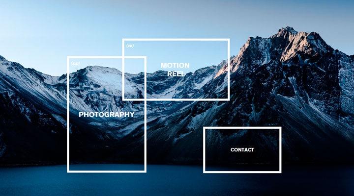 olivier-staub-web-fotografo-inspiracion