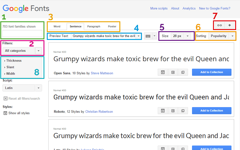 panell-google-fonts