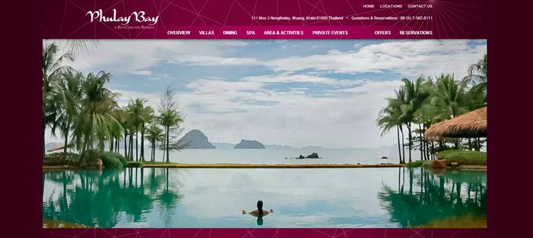 phulay-bay-web-hotel-inspiracion