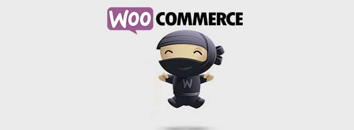 portada-woocommerce