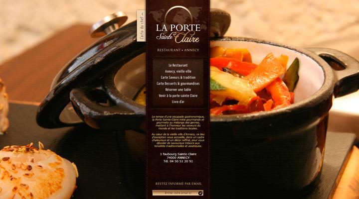 porte-sainte-claire-web-restaurante-inspiracion