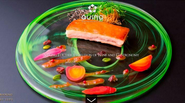 quinq-web-restaurante-inspiracion