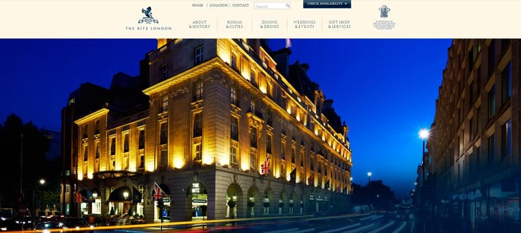 ritz-london-web-hotel-inspiracion
