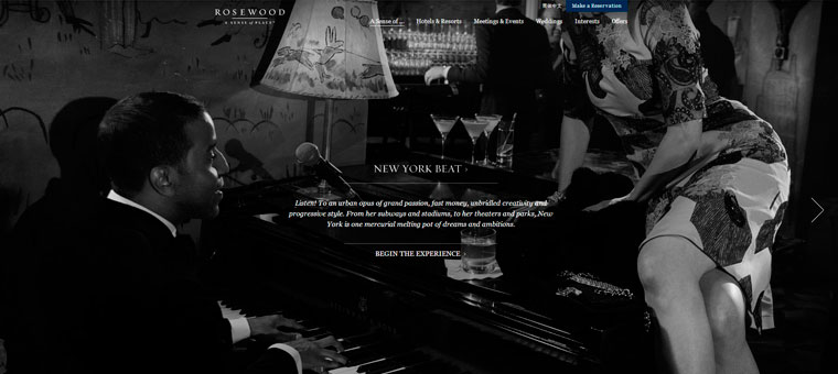 rosewood-hotels-web-hotel-inspiracion