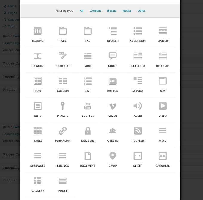 shortcodes-wordpress-3