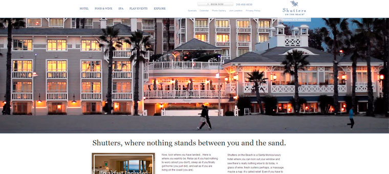 shutters-on-the-beach-web-hotel-inspiracion