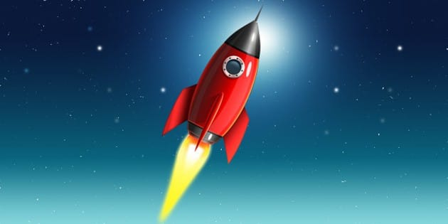space-rocket-icon-psd-m