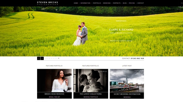 steven-brooks-web-fotografo-inspiracion