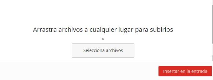 subir-archivos