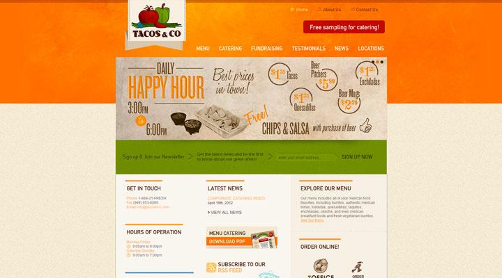 tacosnco-web-restaurante-inspiracion