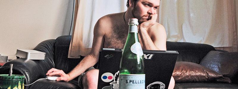 trabajar-desde-casa-online