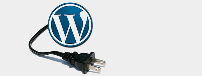 ventajas-de-utilizar-wordpress-2