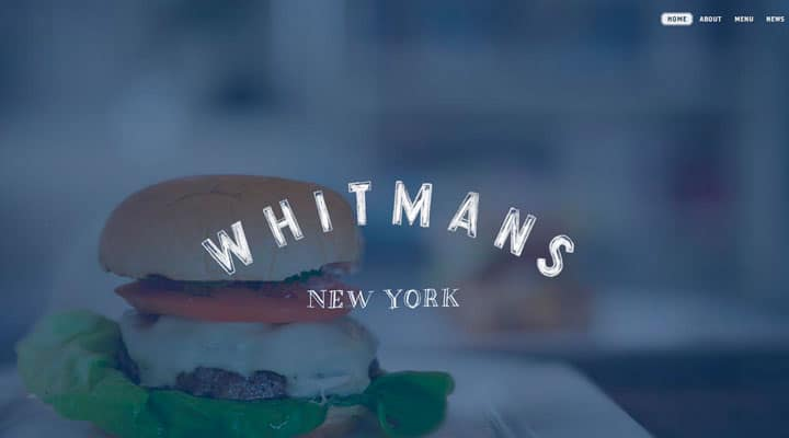 whitmansnyc-web-restaurante-inspiracion