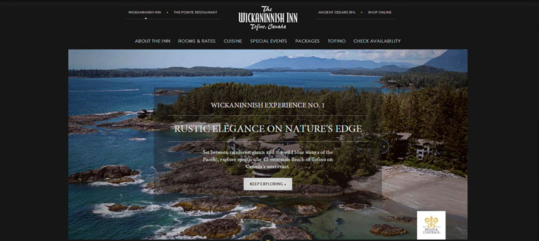 wickinn-web-hotel-inspiracion