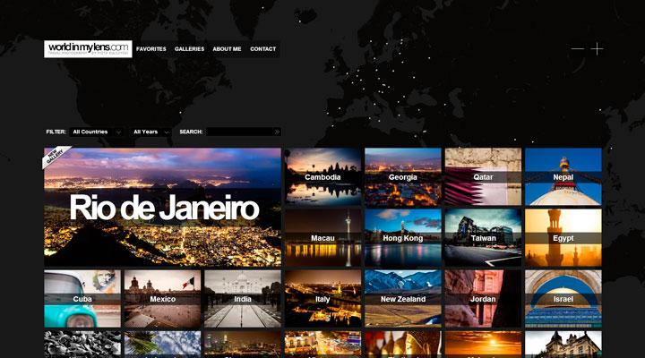world-in-my-lens-web-fotografo-inspiracion