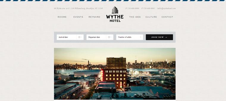 wythe-hotel-web-hotel-inspiracion
